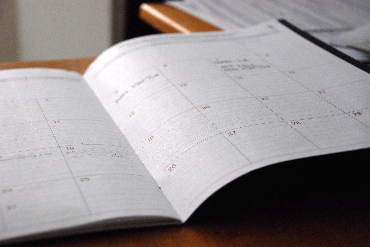 Durango School District 9-R 9R Calendar 2019