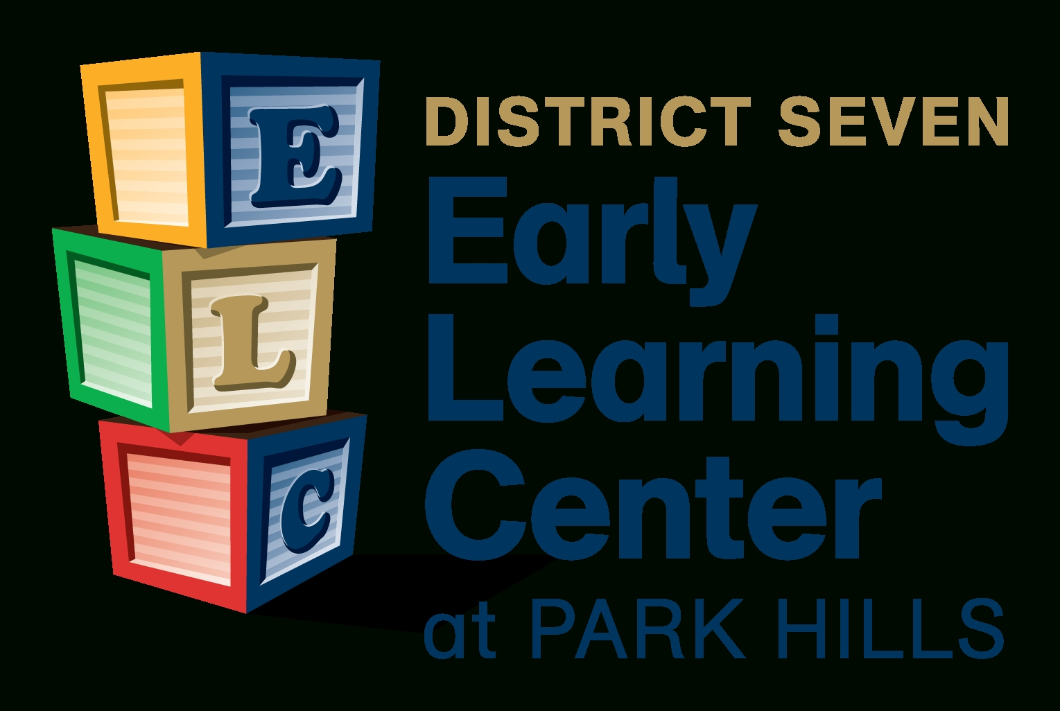 Early Learning Center / Homepage Spartanburg District 7 Calendar 2019