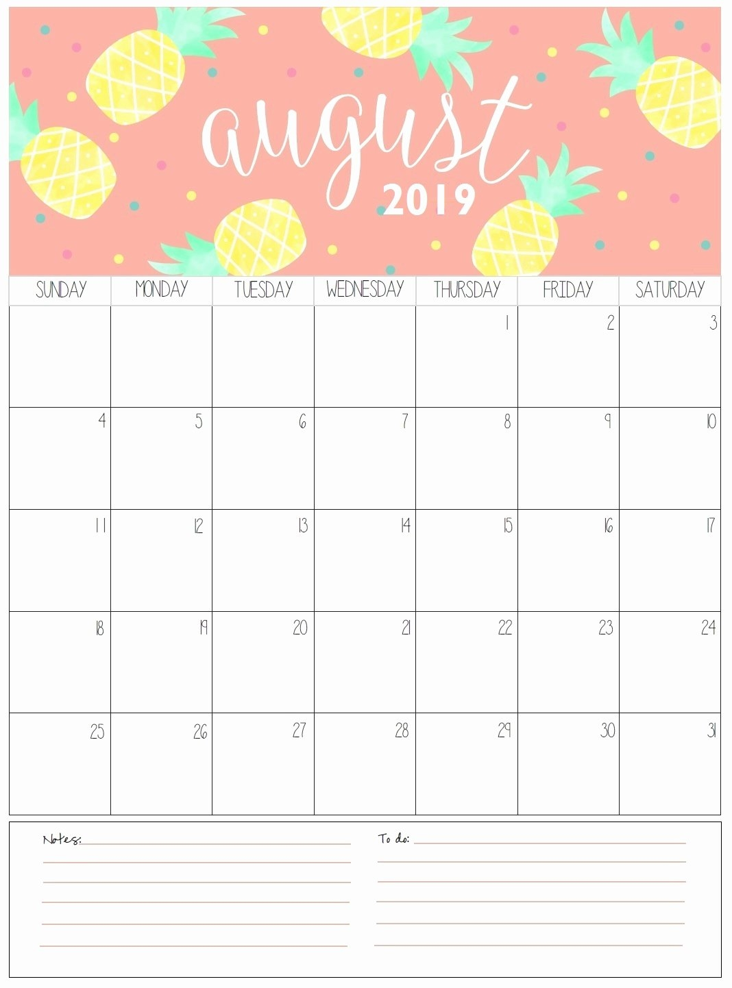 Free Calendar And Holidays - Download Free Calendar, Online Calendar Calendar 2019 Print Free