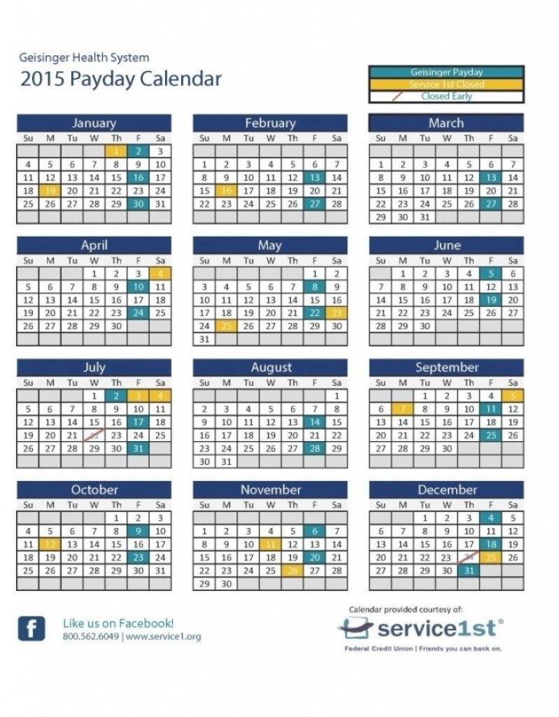 Gsa Pay Schedule Calendar 2019 | 2018 Calendar Template Design Calendar 2019 Gsa