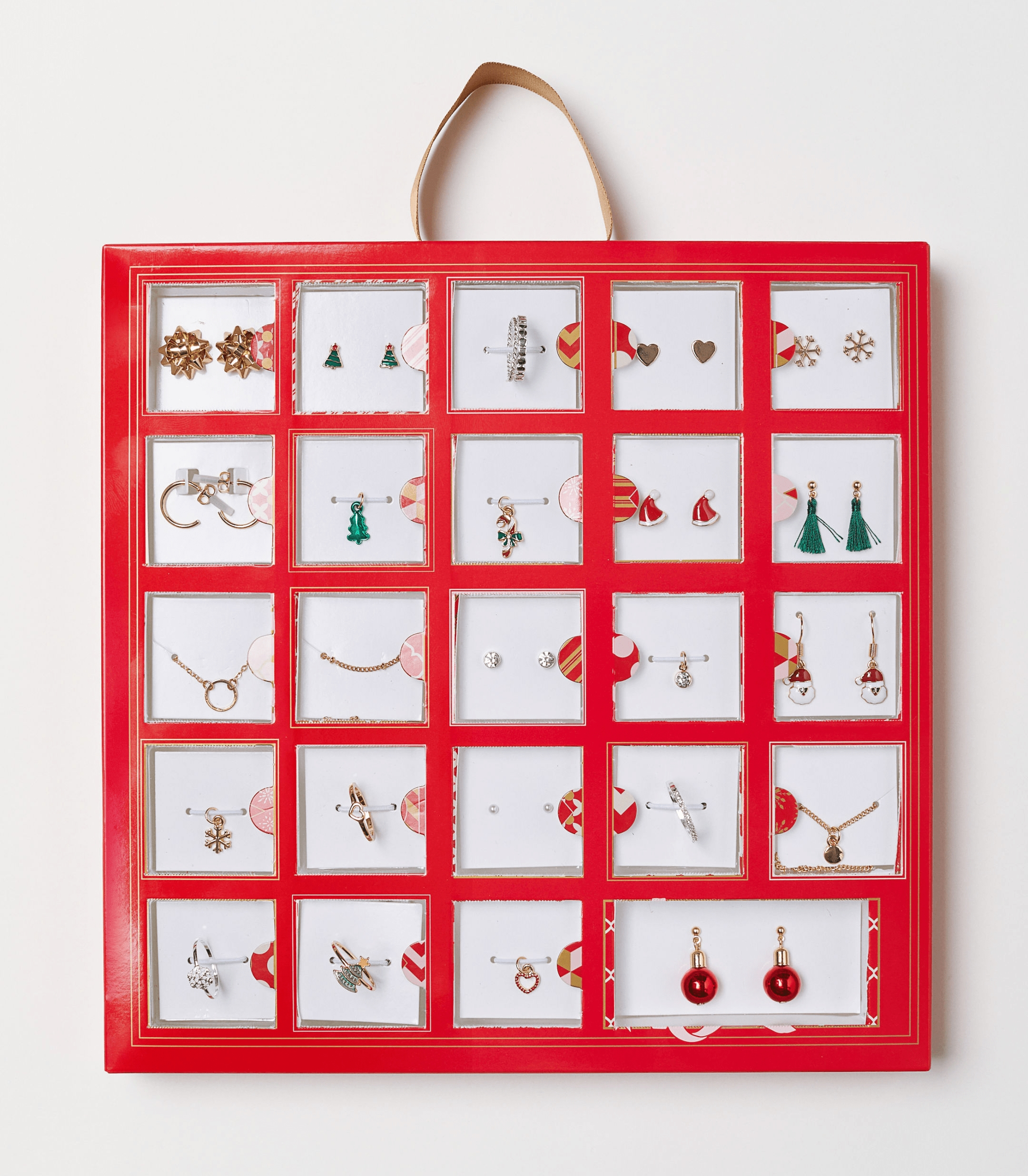 H&m 2018 Advent Calendar Available Now! - Hello Subscription H&m Advent Calendar 2019