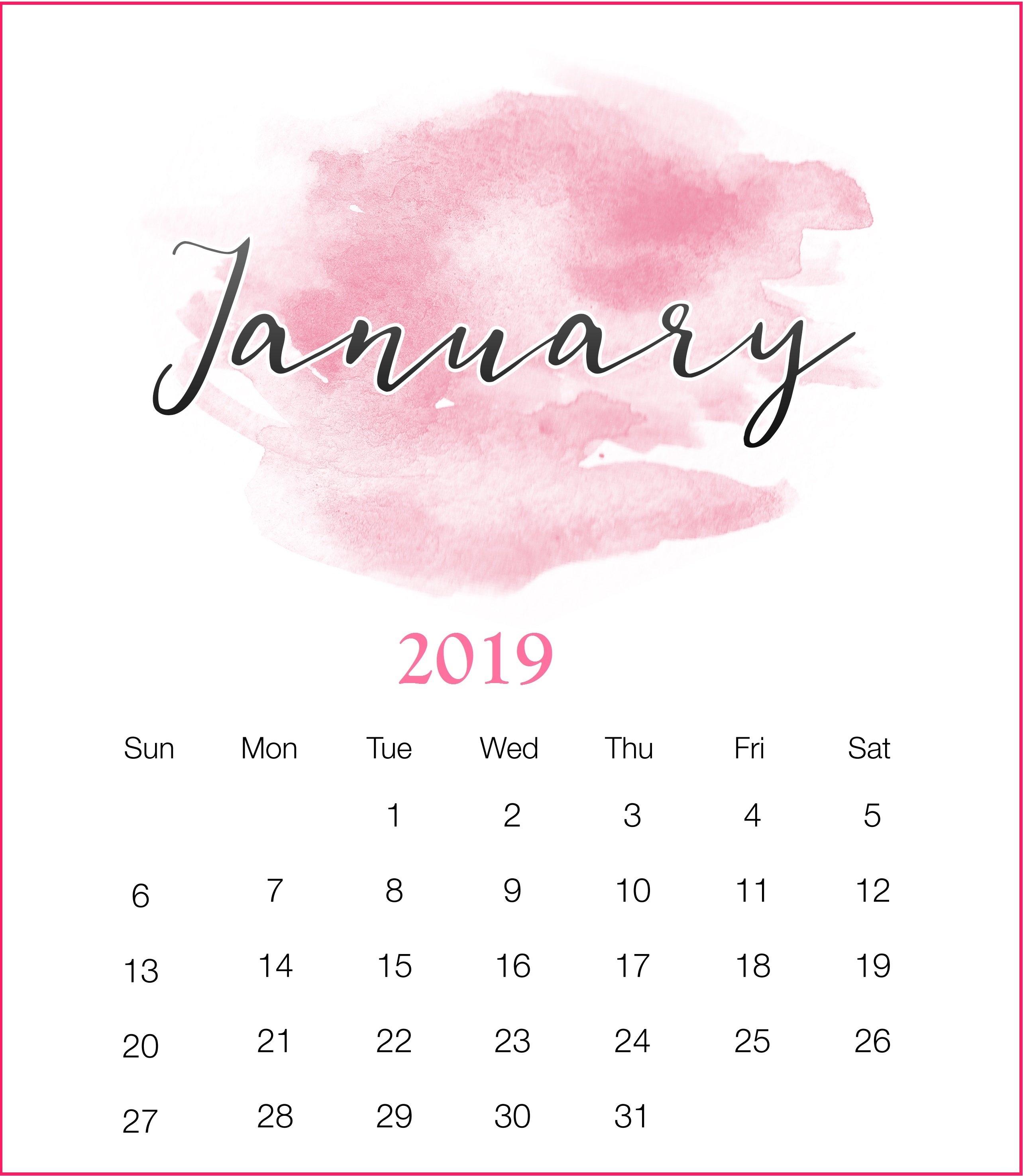 How I Discover Love: A Contemplative Meditation - Dorothy Ratusny Discover 5 Calendar 2019