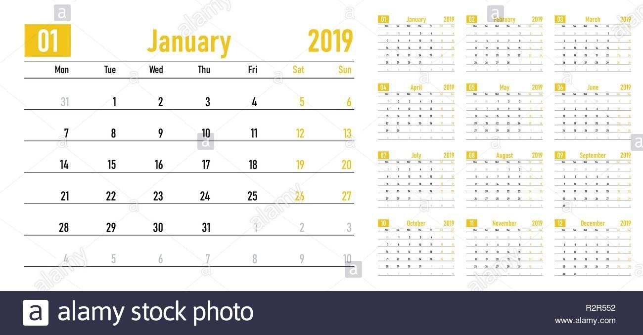 Indicate Vector Vectors Stock Photos & Indicate Vector Vectors Stock 9R Calendar 2019
