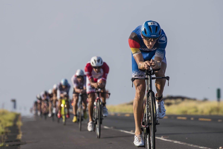 Ironman Overhauls Professional Kona Qualification Process For 2019 70.3 Calendar 2019
