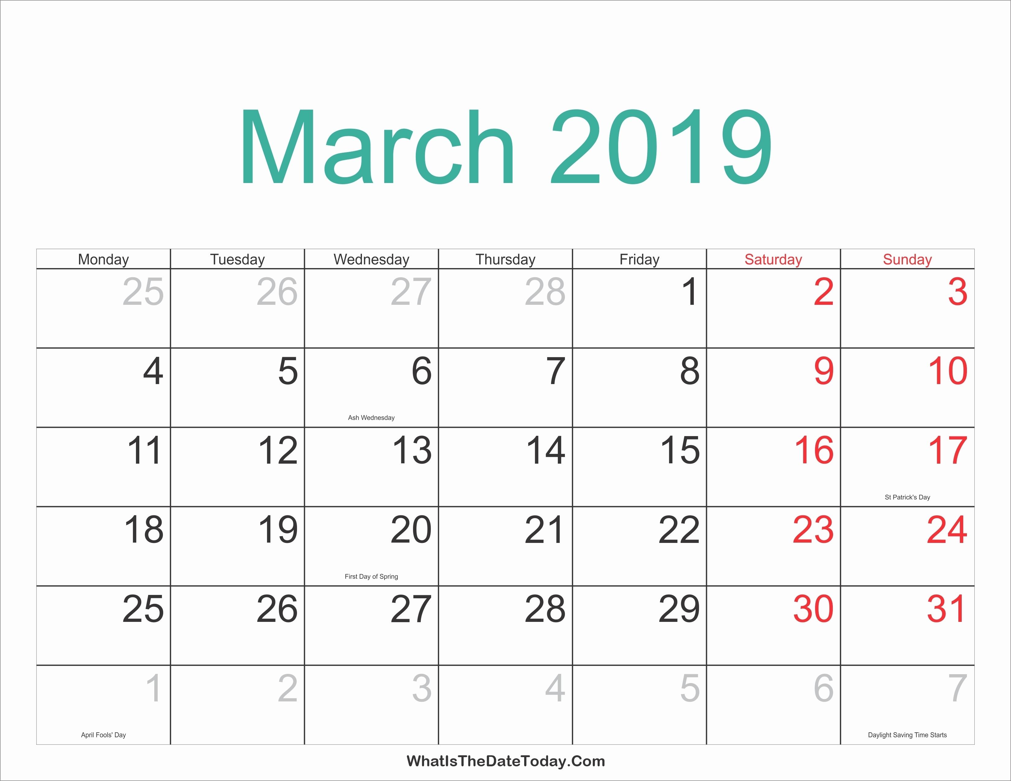 Kalnirnay Calendar March 2019 | Template Calendar Printable Calendar 2019 Kalnirnay March