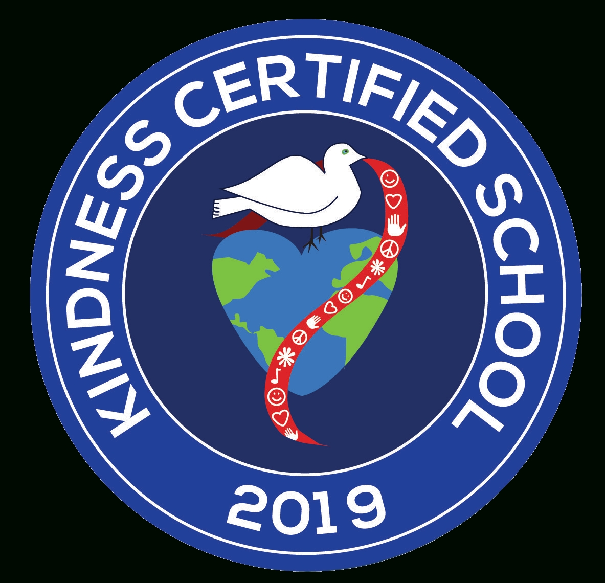 Lexington-Richland School District 5 / Homepage Lex Rich 5 Calendar 2019