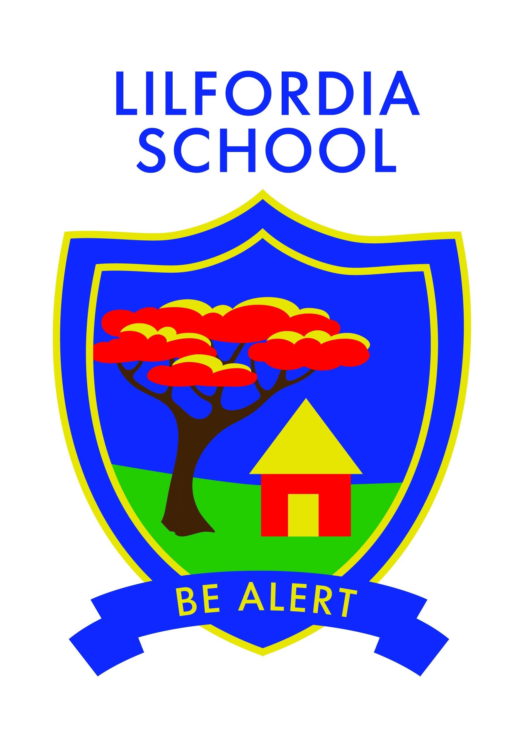 Lilfordia – Little School In The Bush School Calendar 2019 Zimbabwe