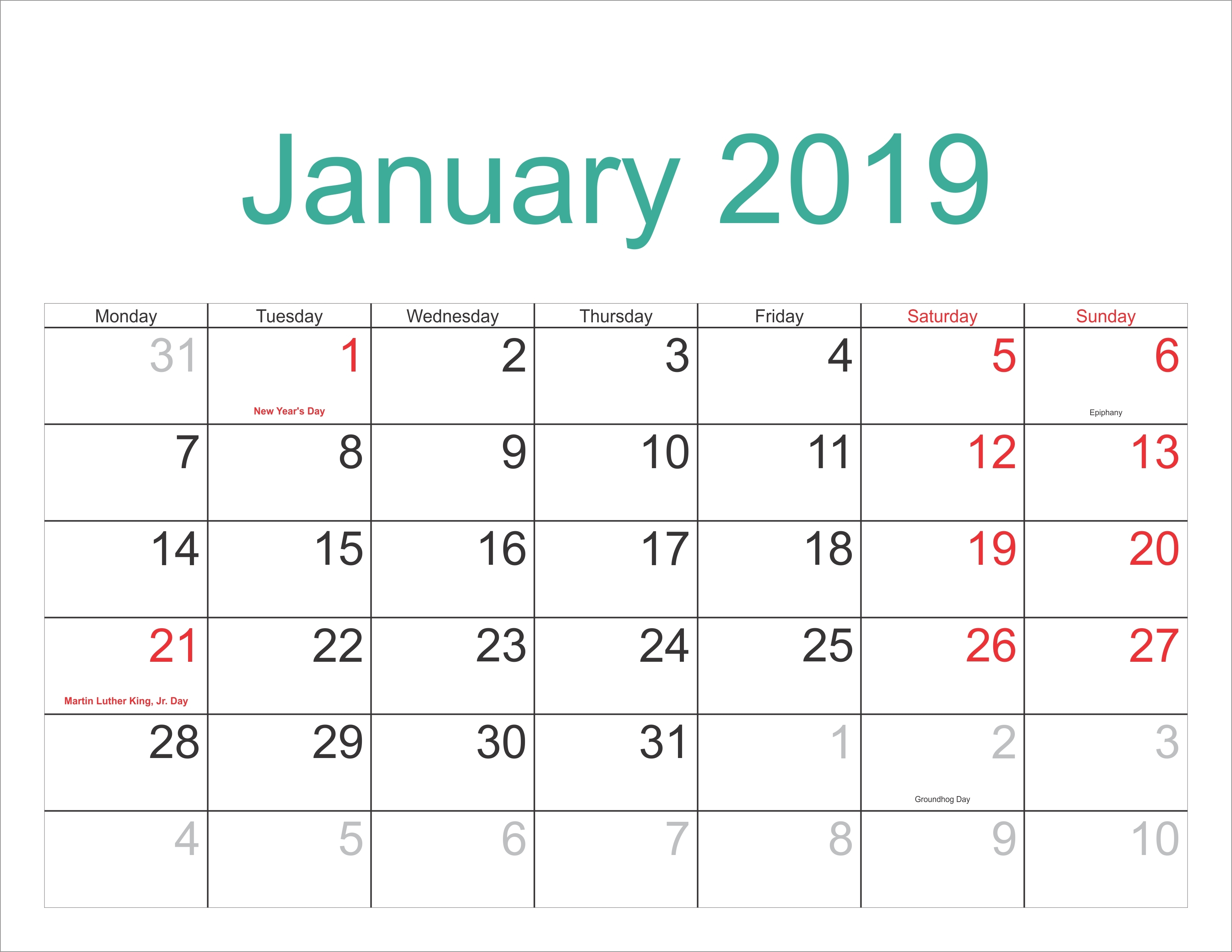 March 3 2019 Tamil Calendar | Calendar Format Example Calendar 3/2019
