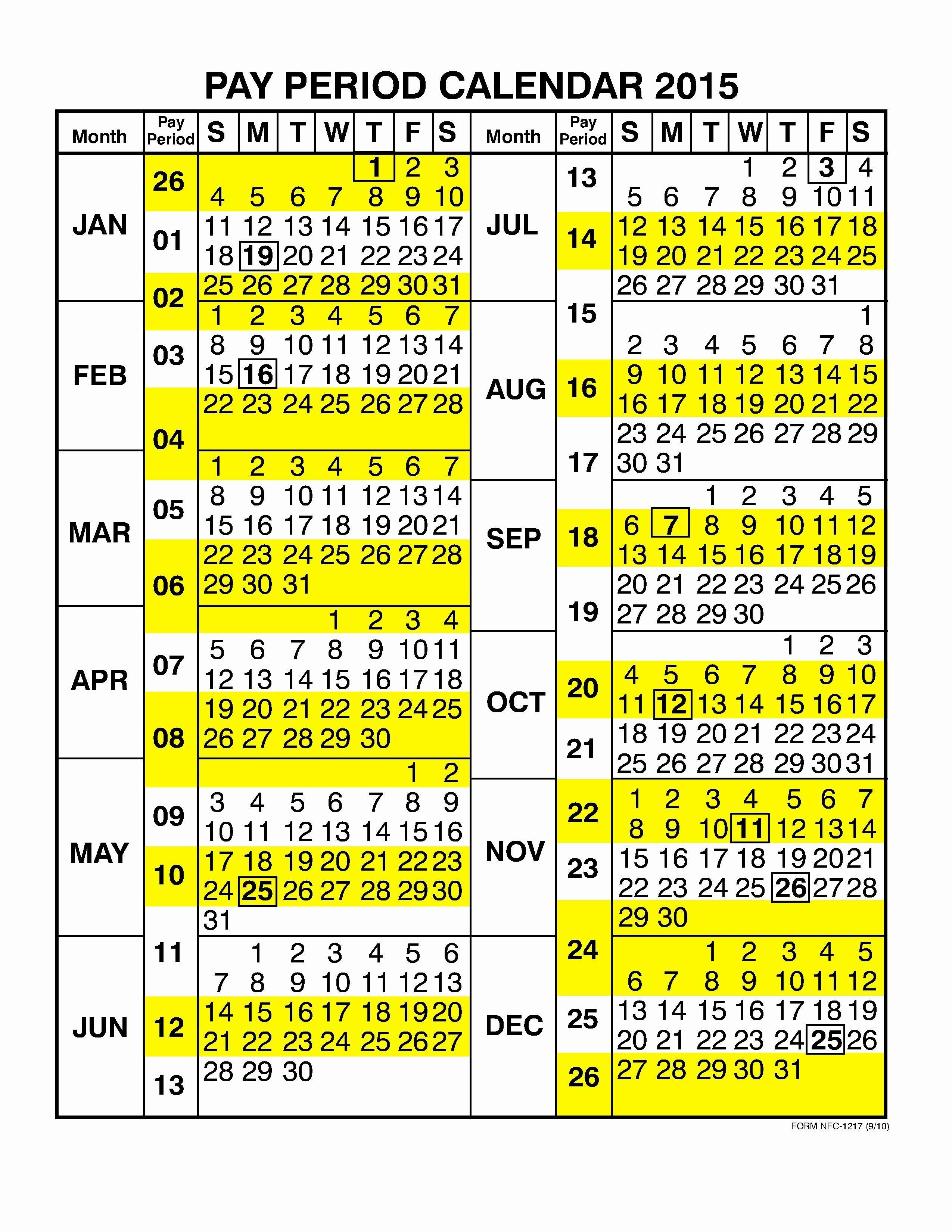 Material Regarding Gsa Federal Calendar 2019 - Calendar Online 2019 Calendar 2019 Gsa