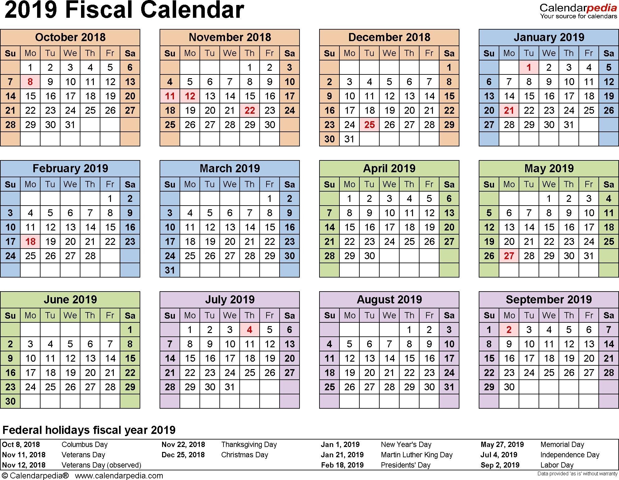 Paper Source Calendars 2019 | Moneksy Calendar 2019 Paper Source