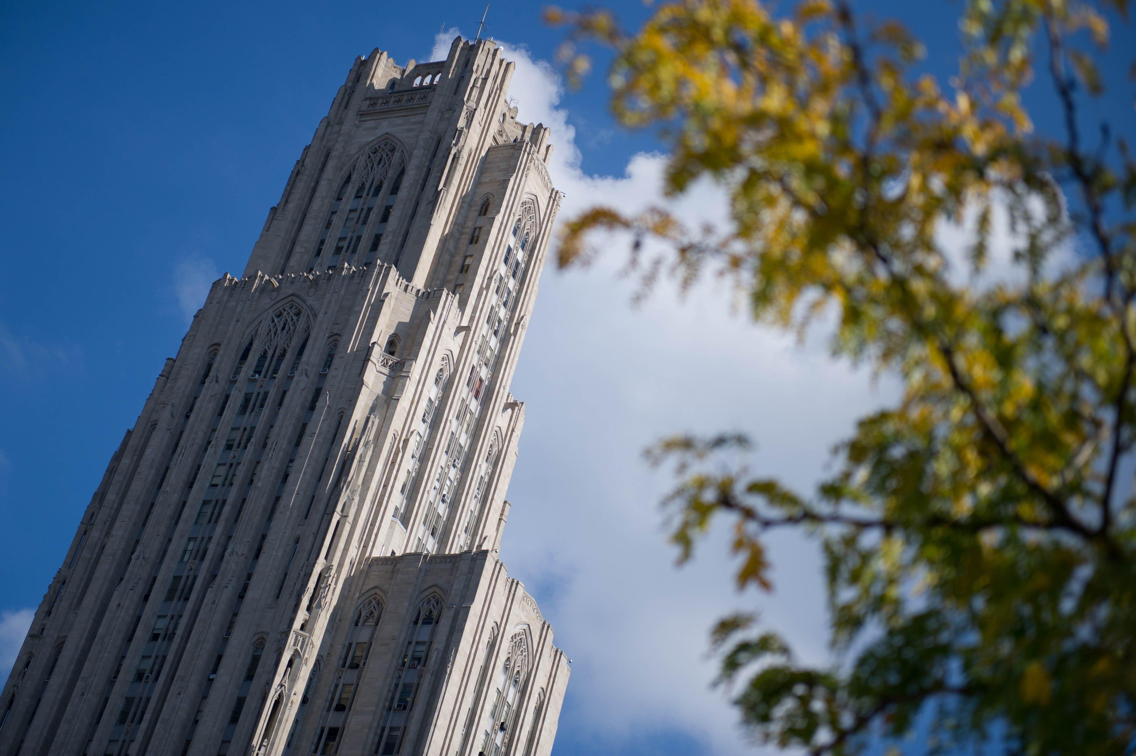 Pitt Accounting Cpe Conference 2019 | Joseph M. Katz Graduate School U Pitt Calendar 2019