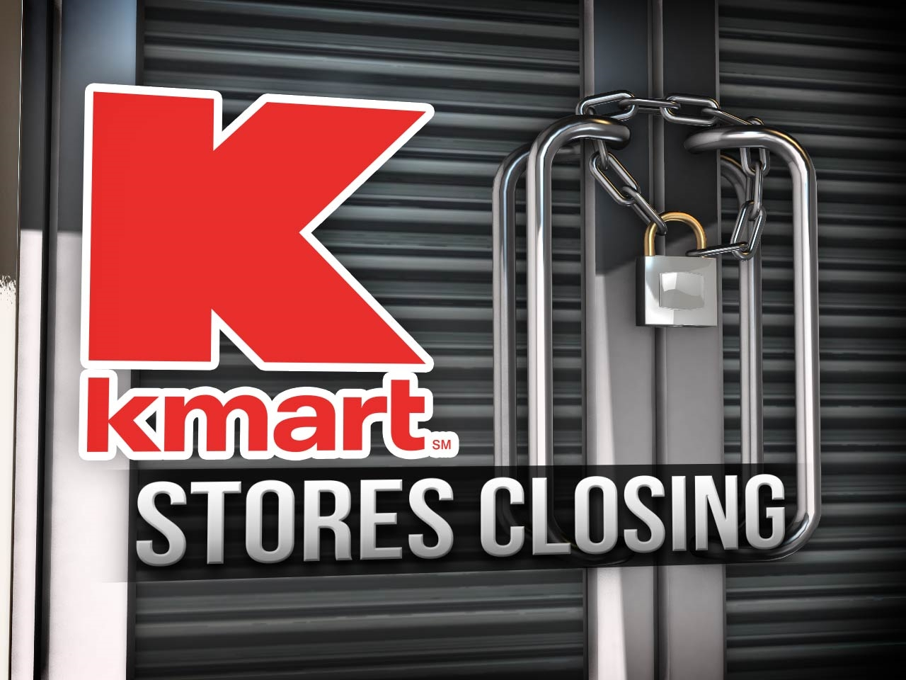 Rapid City Kmart To Close Its Doors In 2019 - Knbn Newscenter1 Calendar 2019 Kmart