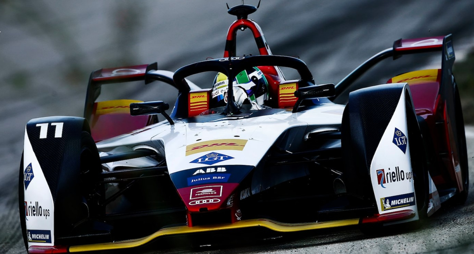 Sanya Confirmed For R 06 Of The Formula E 2019 Calendar – Tropical Fia Formula E Calendar 2019