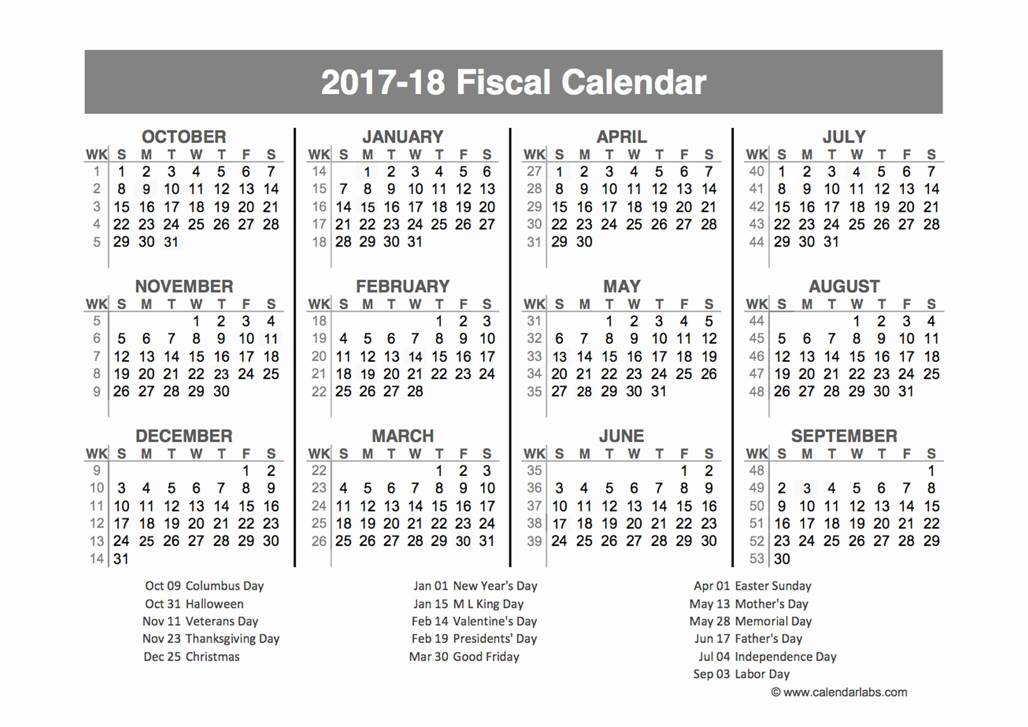 School Calendar 2018 To 2019 Deped Download Hisd 2018 Calendar Calendar 2019 Hisd