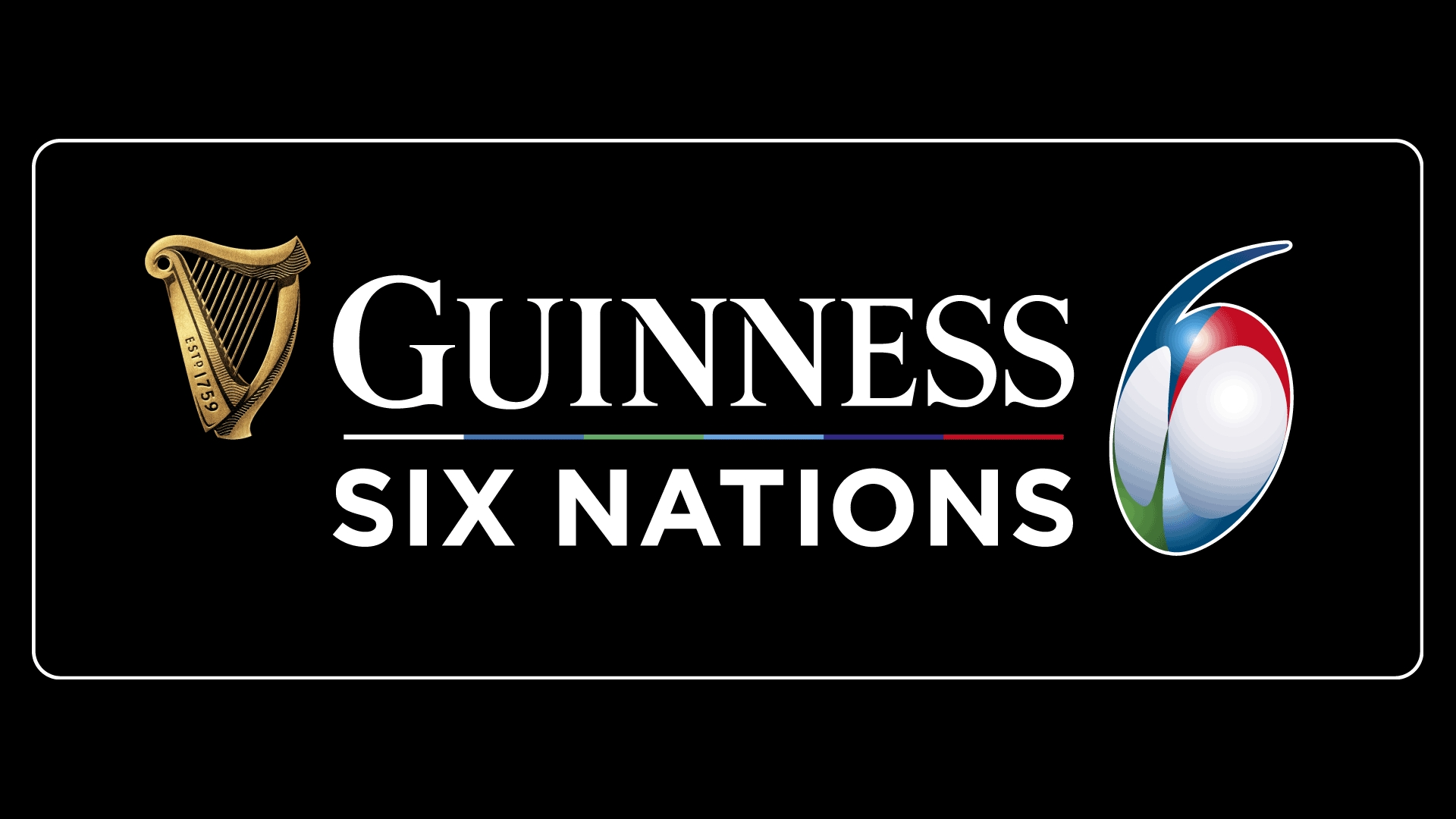 Six Nations Rugby | Fixtures & Results 6 Nations Calendar 2019