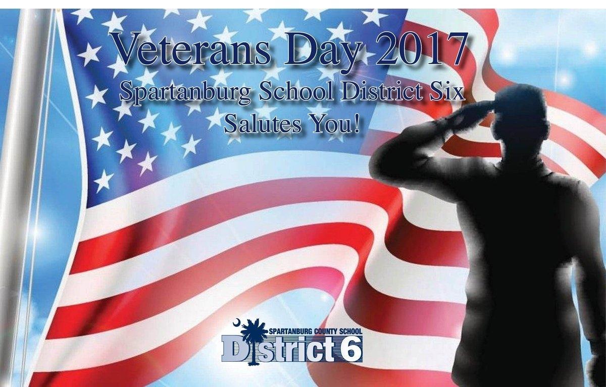 Spartanburg County School District #6 Spartanburg District 6 2019 Calendar