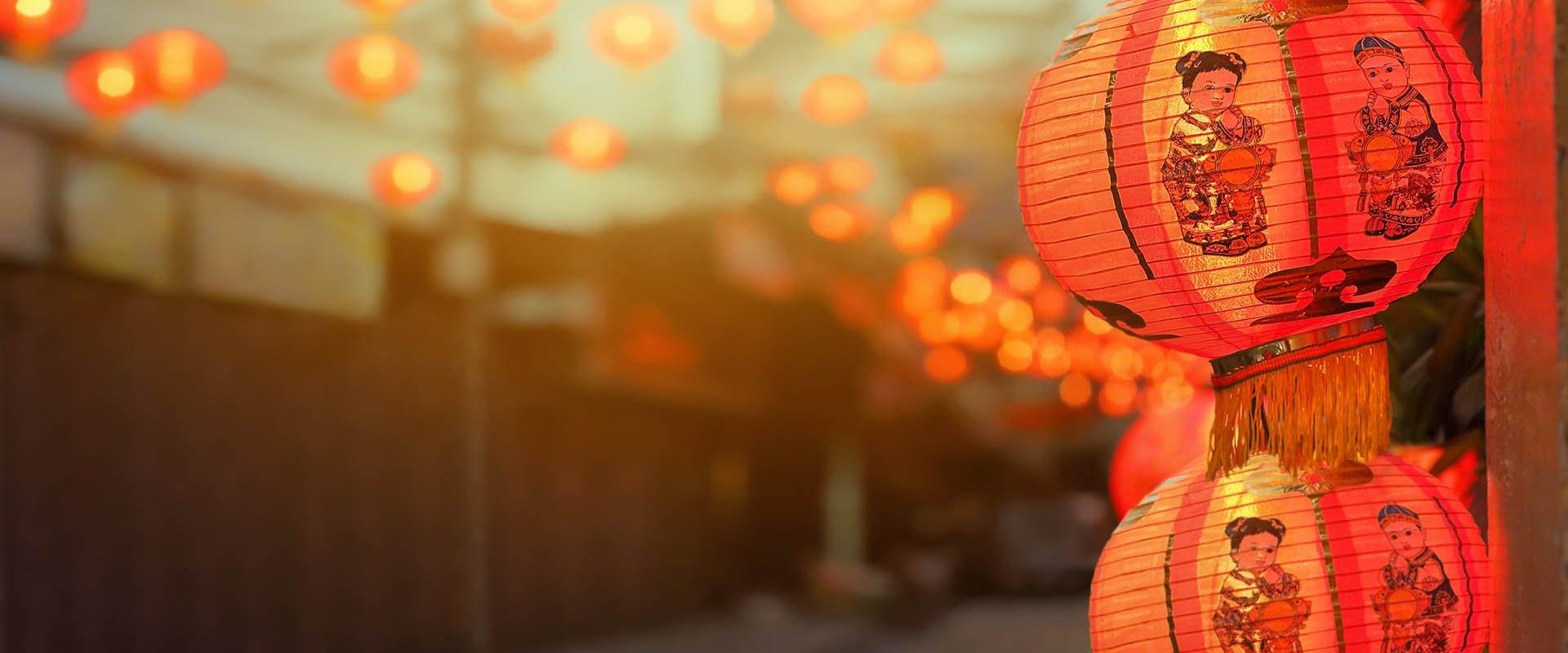 Tahun Baru Cina 2019 Dan 2020 - Publicholidays.my Calendar 2019 Raya Cina