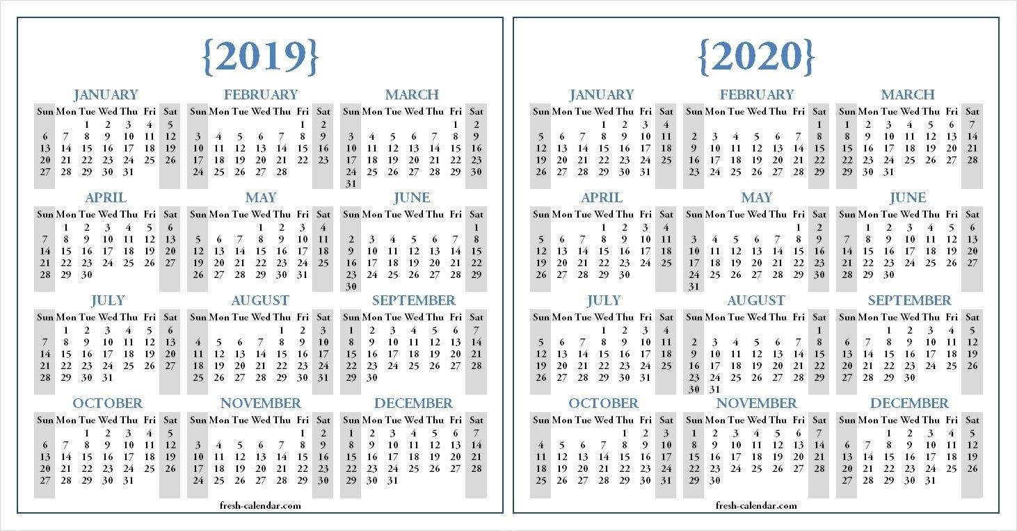 multi dose vial 28 day expiration date calendar free