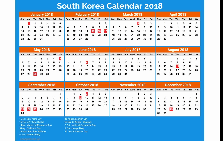 Uf Academic Calendar 2019 - Calendar Calendar 2019 Uf
