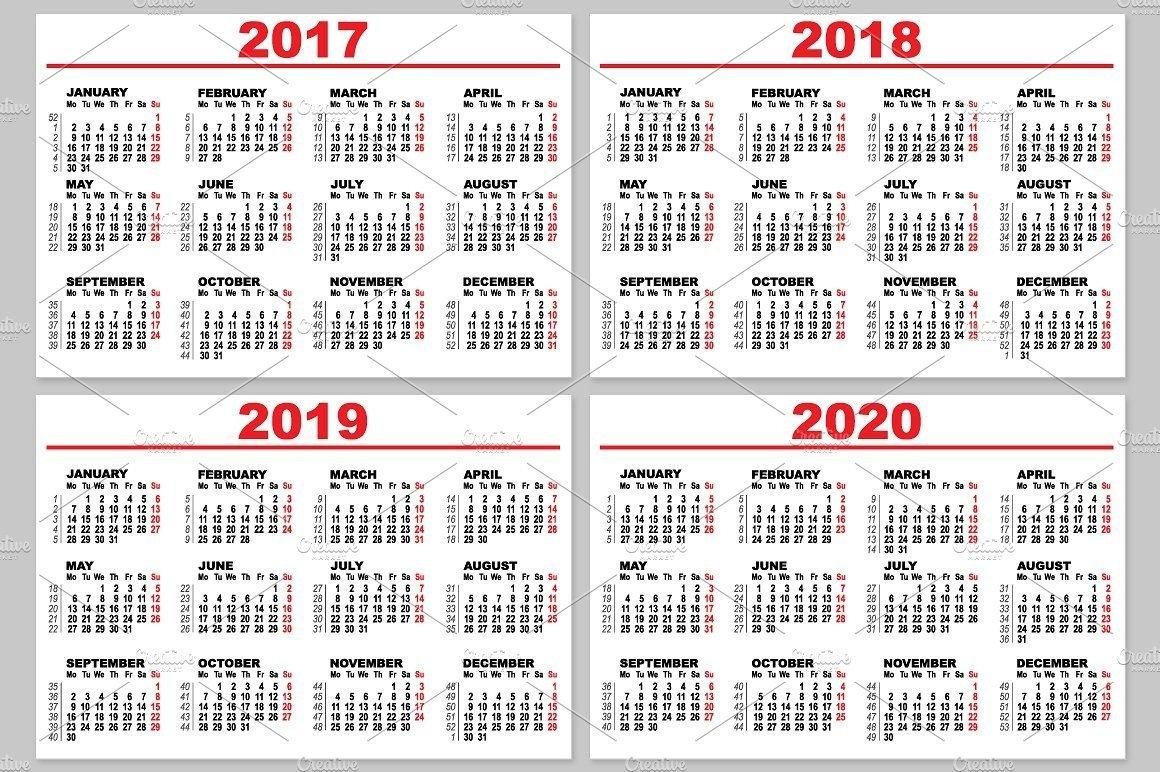 Year 2019 Calendar Hk - Littledelhisf Calendar 2019 Excel Hong Kong