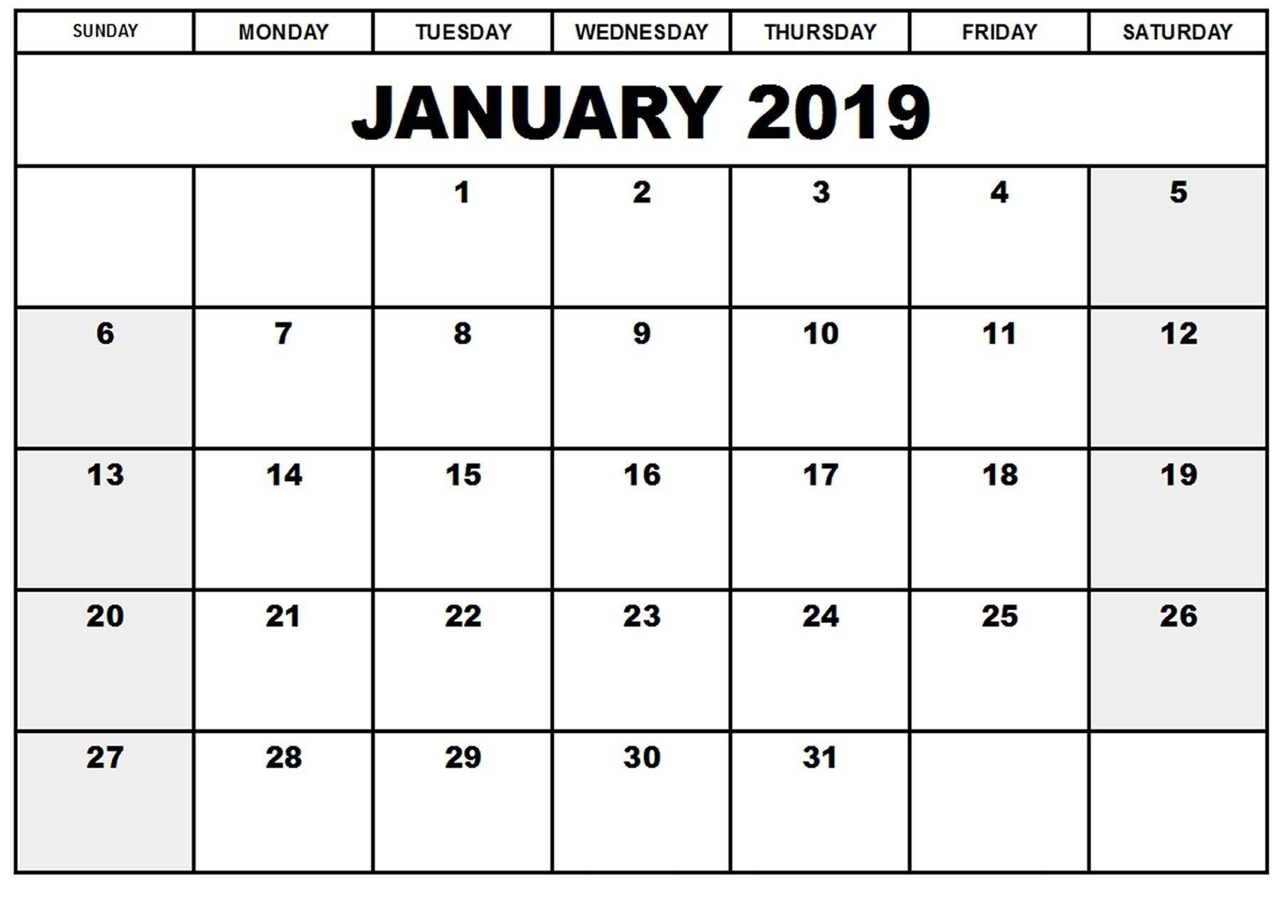 002 Template Ideas Free Online Amazing Calendar 2019 Appointment Calendar 2019 Online