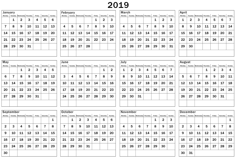 006 Calendar Template Microsoft Word Outstanding Ideas Free Weekly Calendar 2019 Microsoft Word