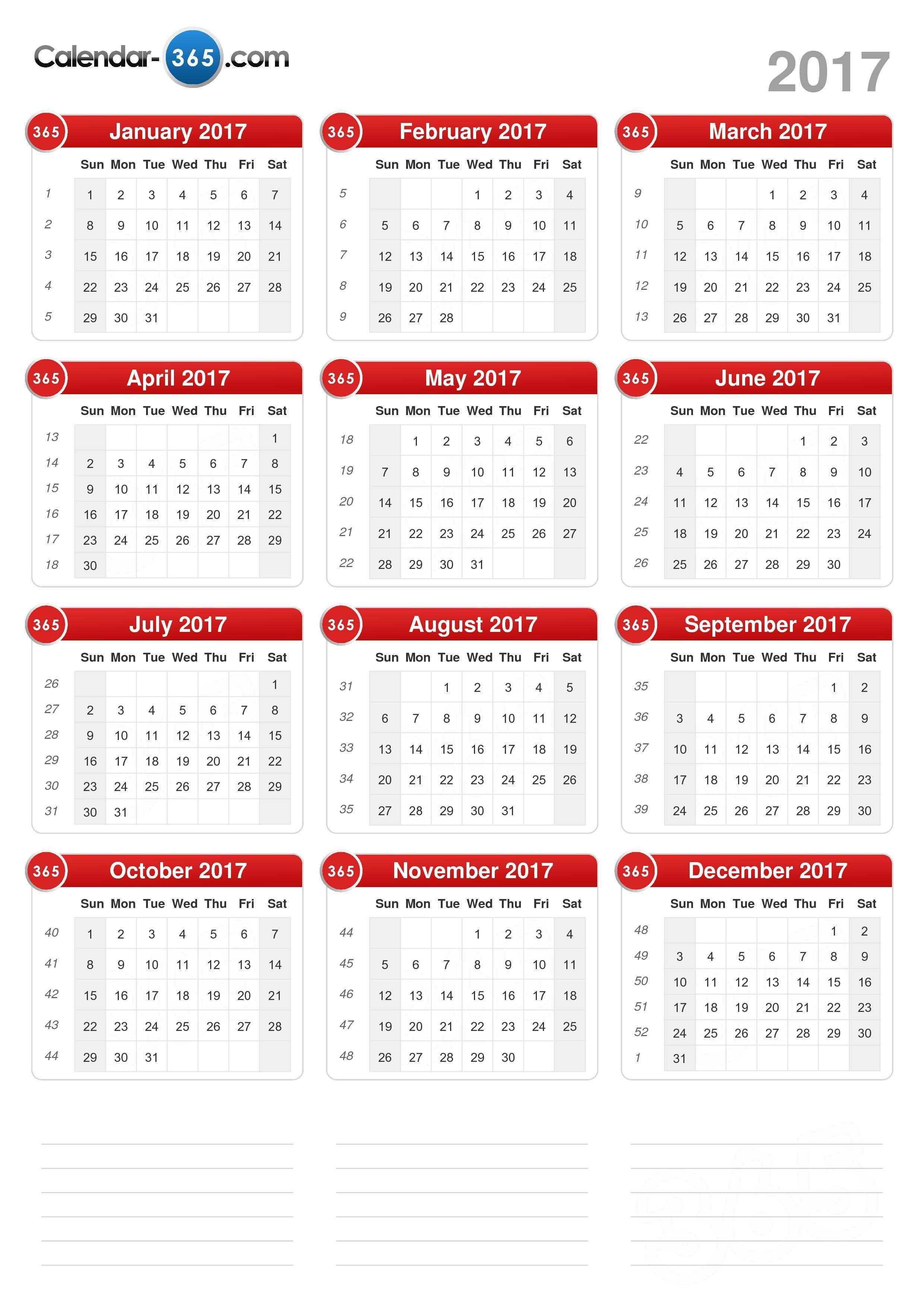 2017 Calendar P K Krishnan Calendar 2019