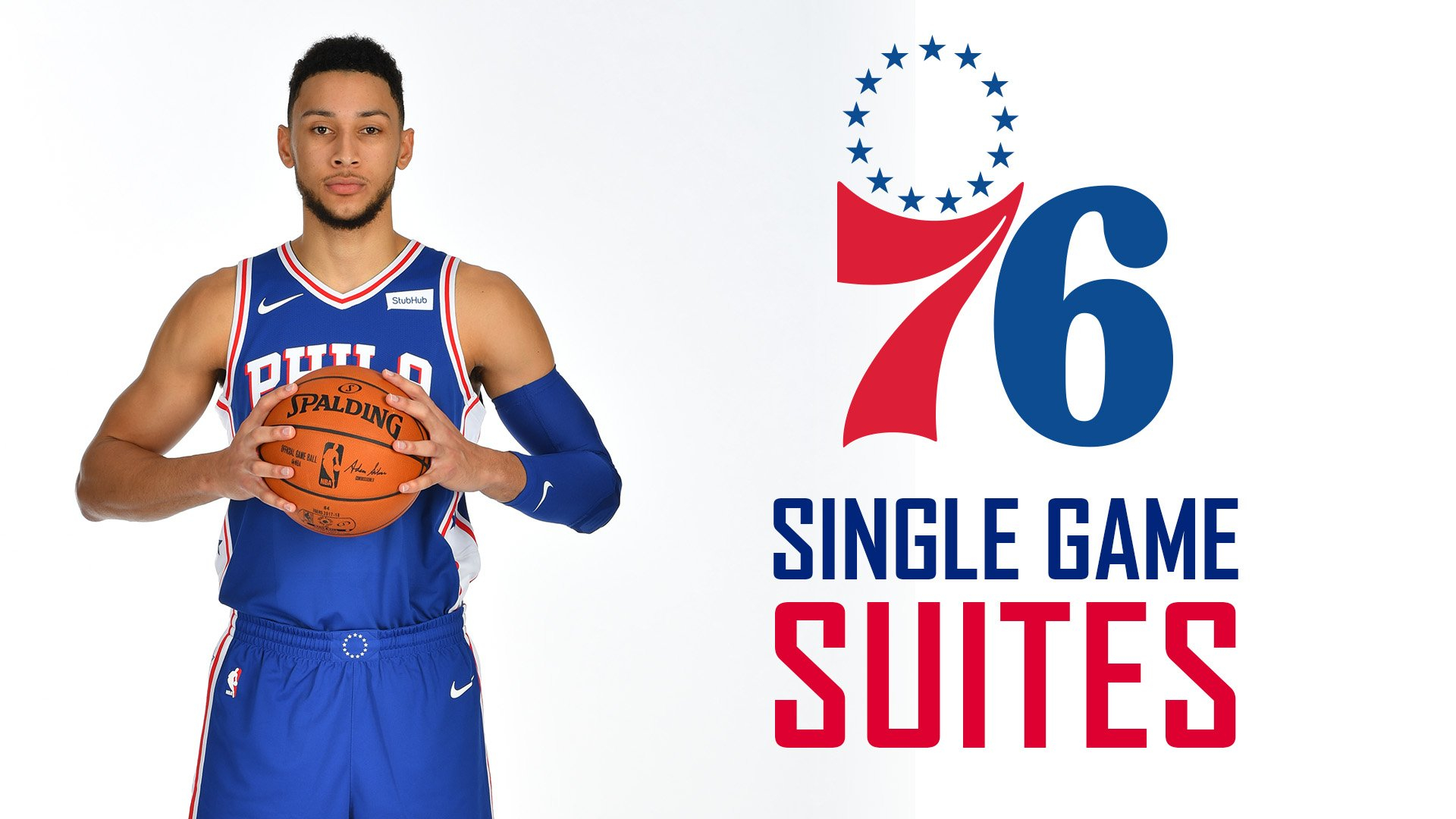 2018-19 Sixers Schedule | Wells Fargo Center 76Ers Calendar 2019
