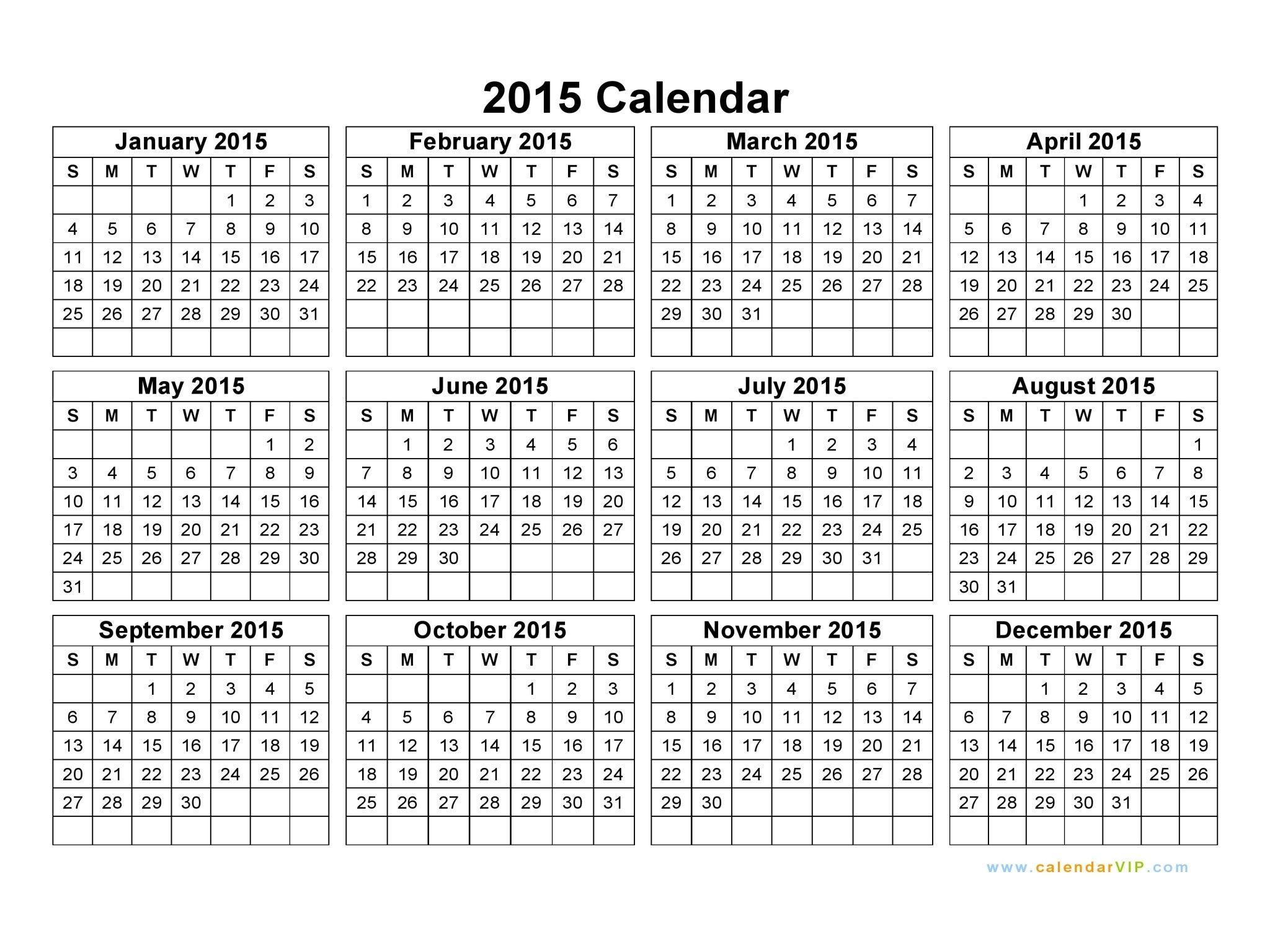4 4 5 Calendar 2015 - Bgadv 4-4-5 Calendar 2019 Excel