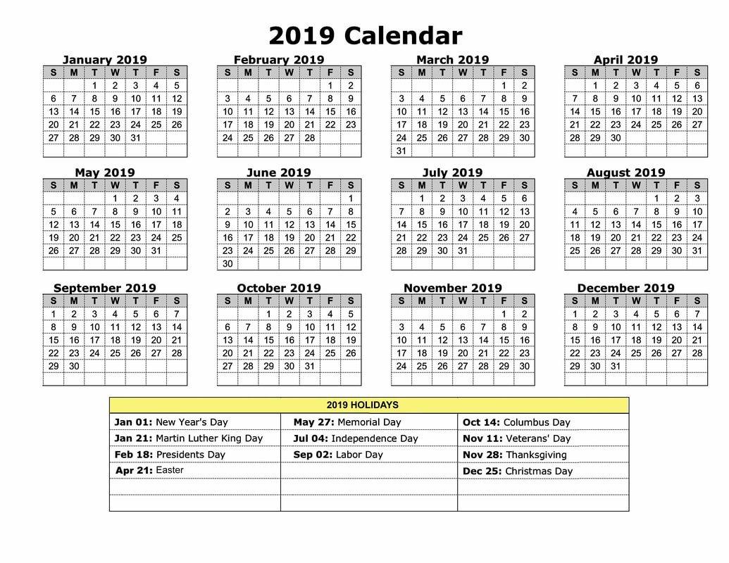 5A) Calendar/deadlines - Arkansas State Organization Of The Questers 4J Calendar 2019