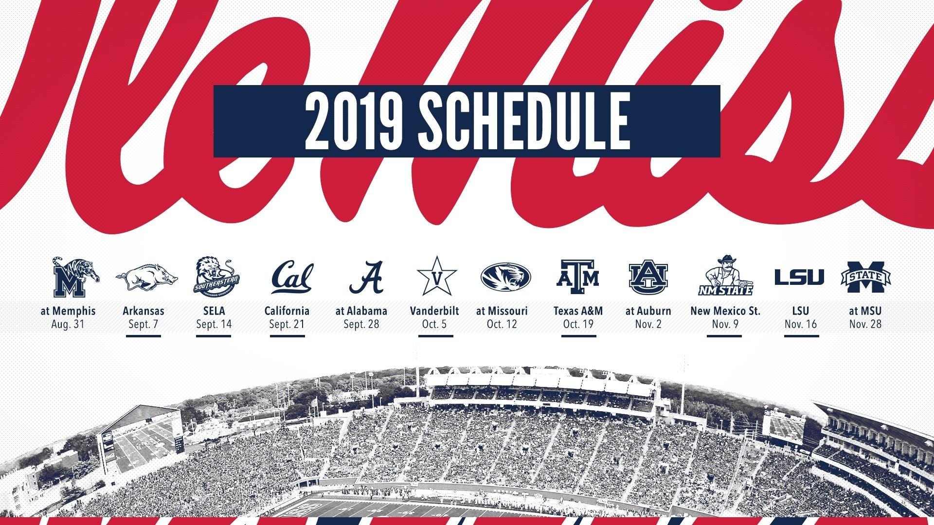 Alabama A&m School Calendar 2020   Calendar Design Ideas Alabama A&m Calendar 2019