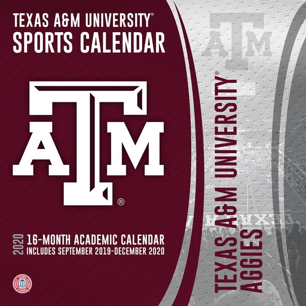 Alabama A&m School Calendar 2020 | Calendar Design Ideas Alabama A&m Calendar 2019