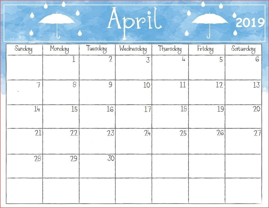 August 2019 Calendar Free Printable Imom | Calendar Format Example Calendar 2019 Imom