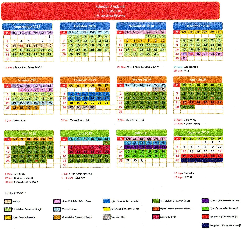 Calendar 2019 Rh Gh Print For Cost-Free - Calendaro.download Calendar 2019 Rh Gh