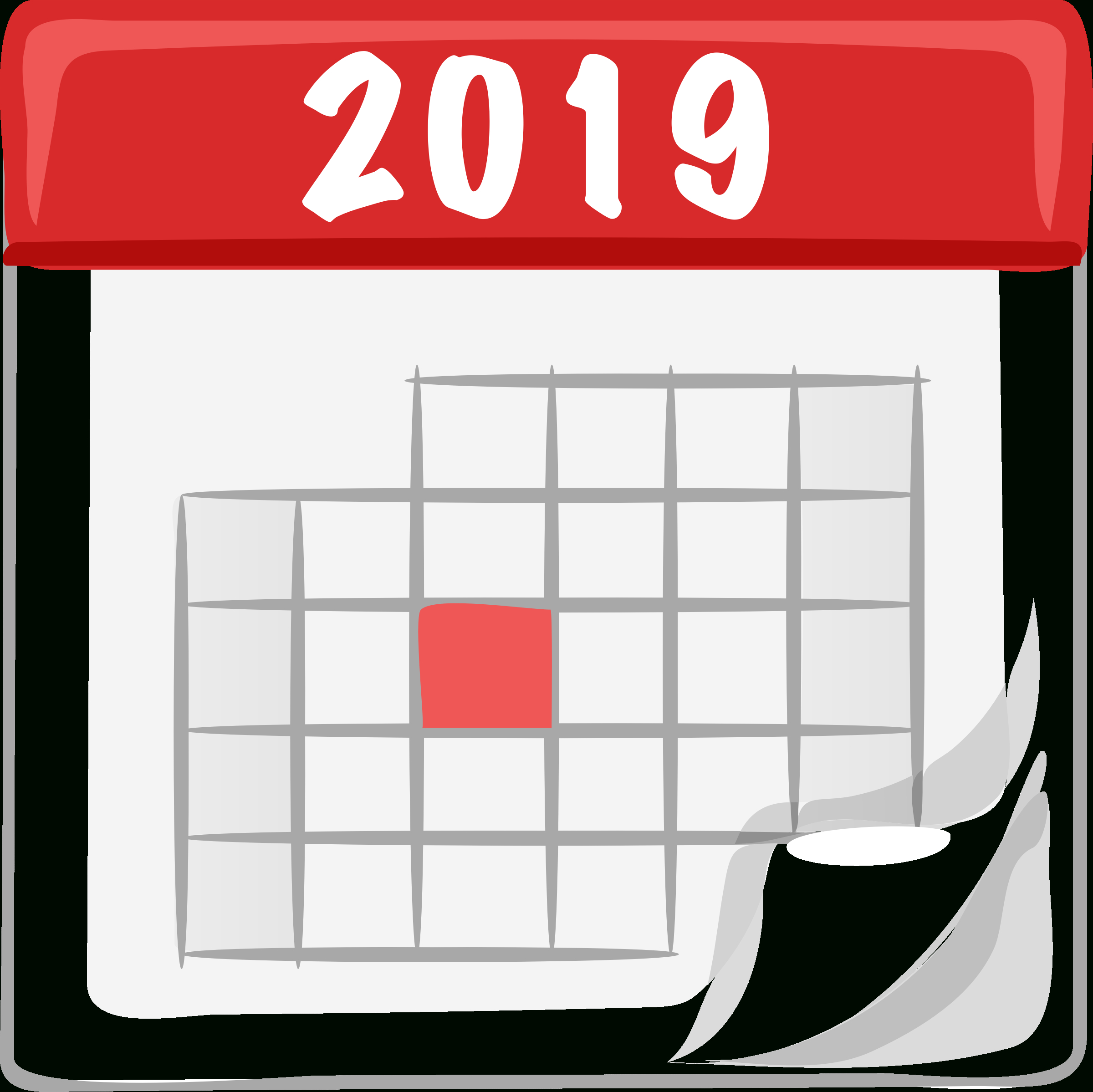 Calendar Of Marcellus/utica Events Now Thru Sept 2019 | | Marcellus Calendar 2019 Clipart