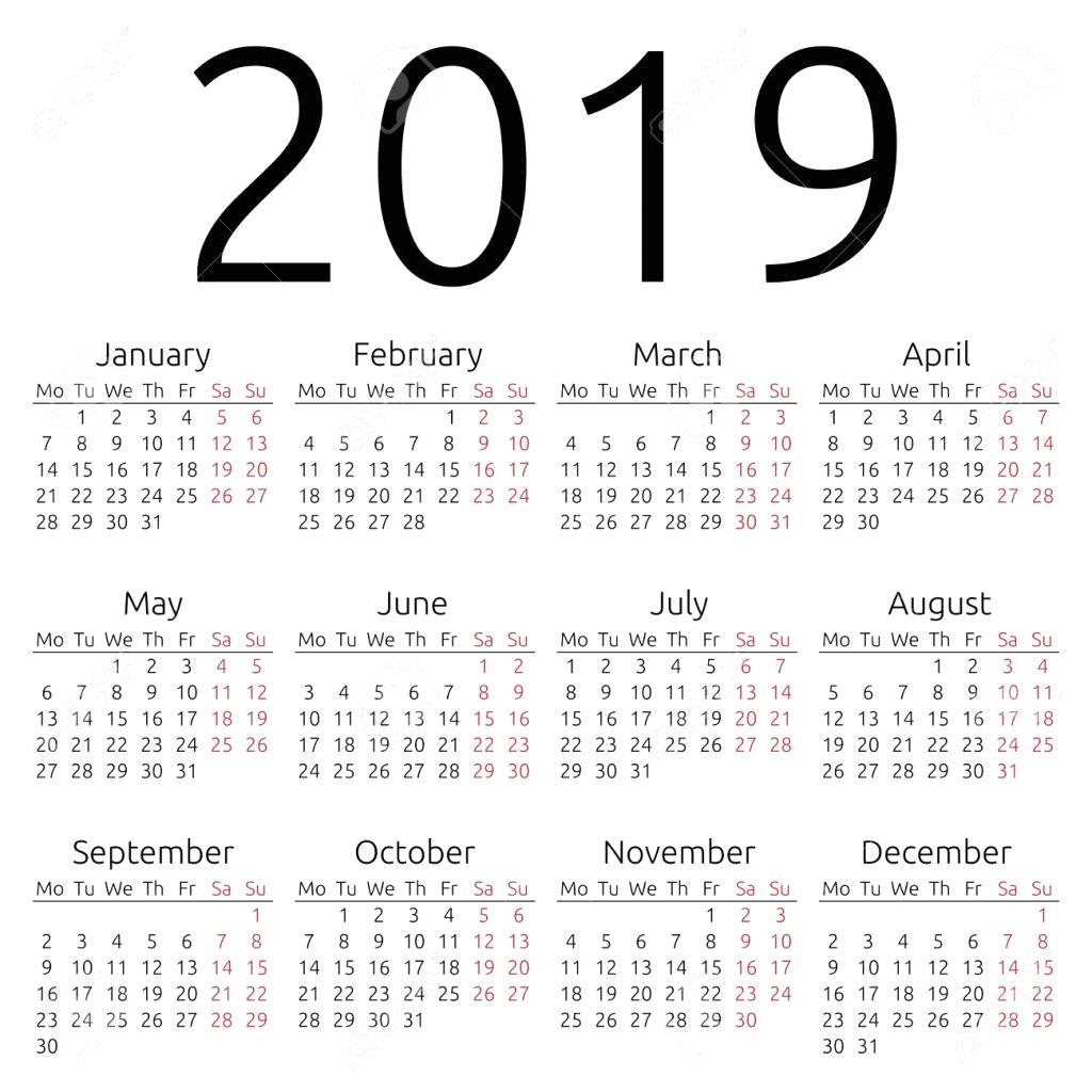 Calendar Ortodox 2019 Calendar Ortodox 2019 | Free Calendar Templates Calendar 0Rtodox 2019