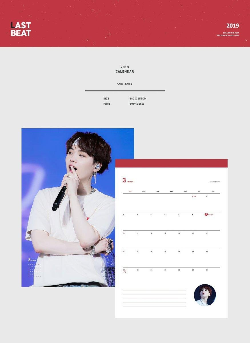 Calendars For Sale - Yearly Calendar Prices, Brands & Review In Calendar 2019 Lazada