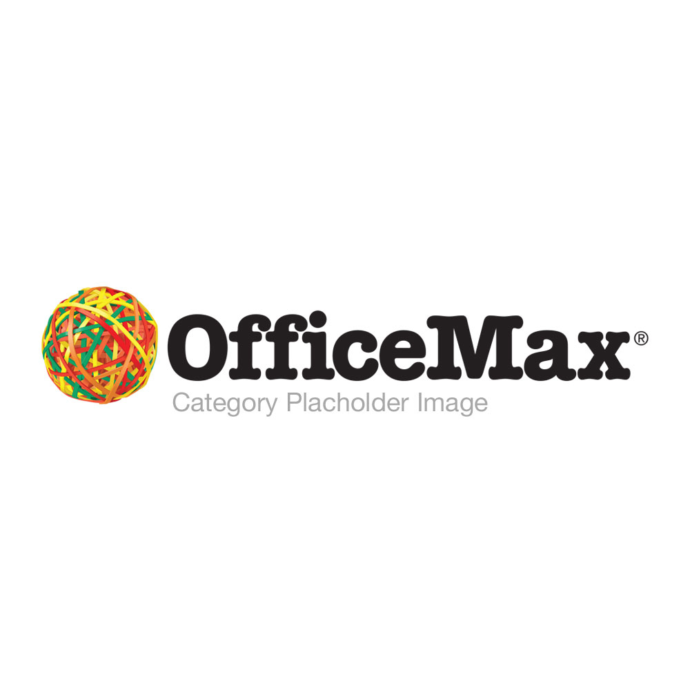 Calendars | Officemax Nz Calendar 2019 Officemax