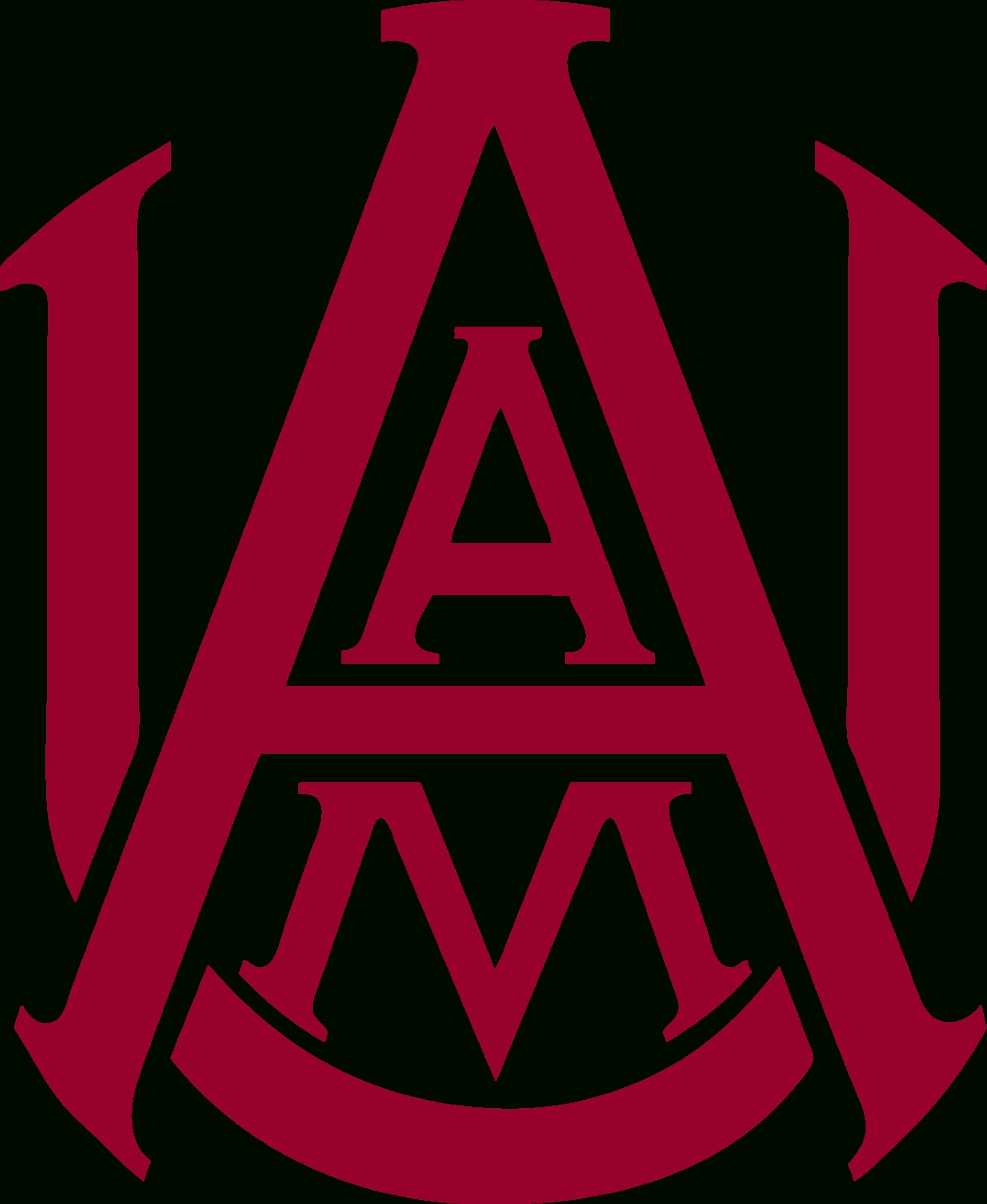 Dashing Alabama A&m School Calendar • Printable Blank Calendar Template Alabama A&m Calendar 2019