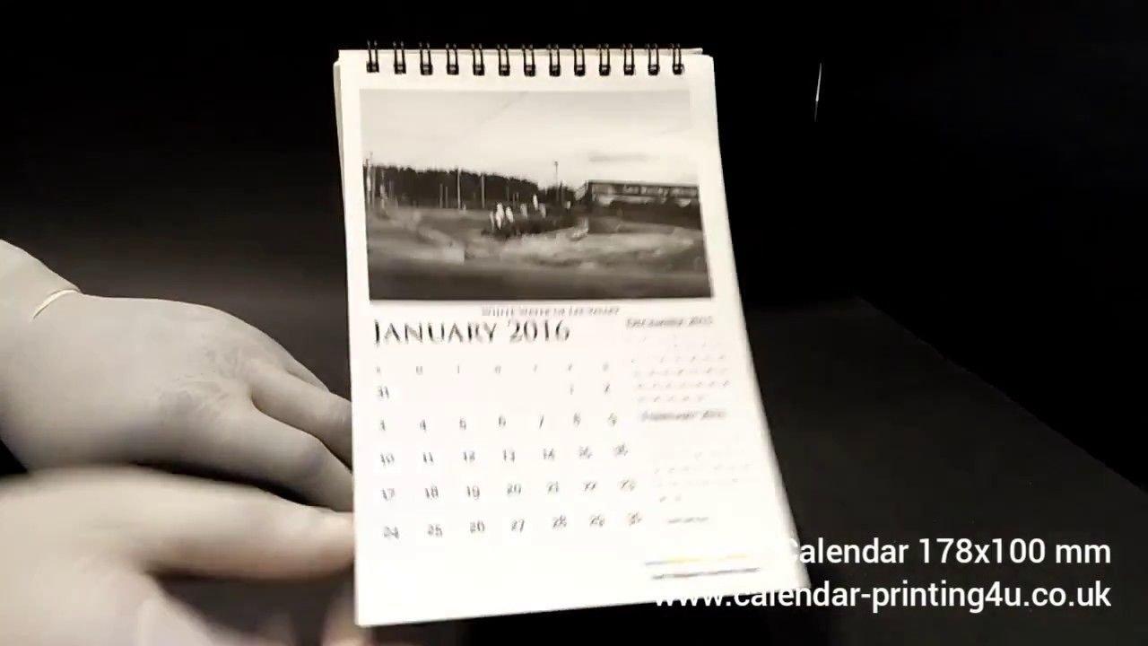 Desk Calendar For Year 2019 178 X 100 Mm Bulk Desk #calendar Calendar 2019 Bulk