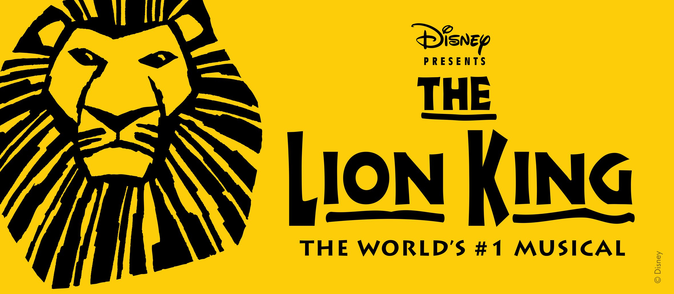 Disney's The Lion King | Barbara B. Mann - Performing Arts Hall Barbara B Mann Calendar 2019