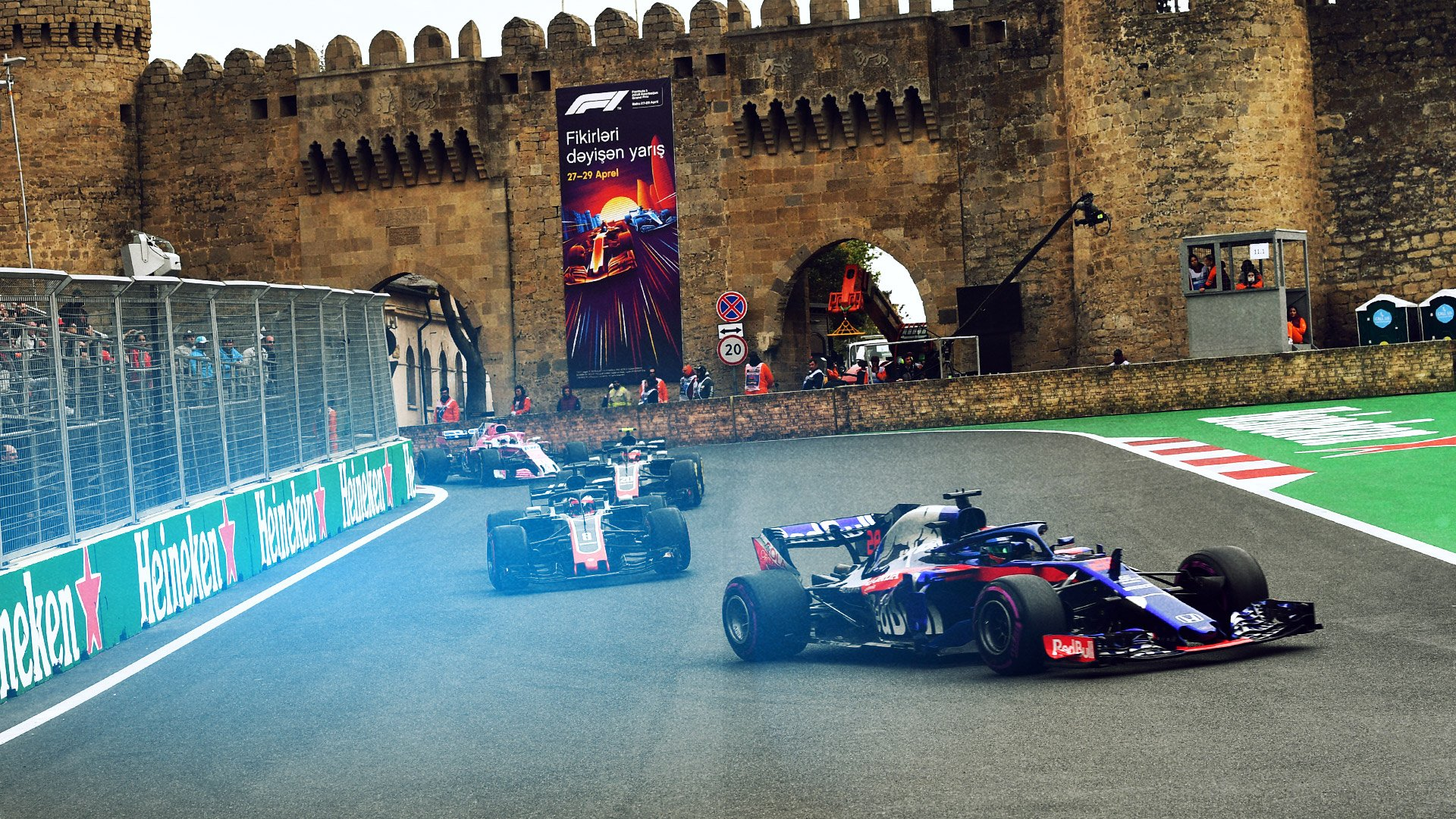 F1 Schedule 2019 - Official Calendar Of Grand Prix Races Formula 1 Calendar 2019 Tickets