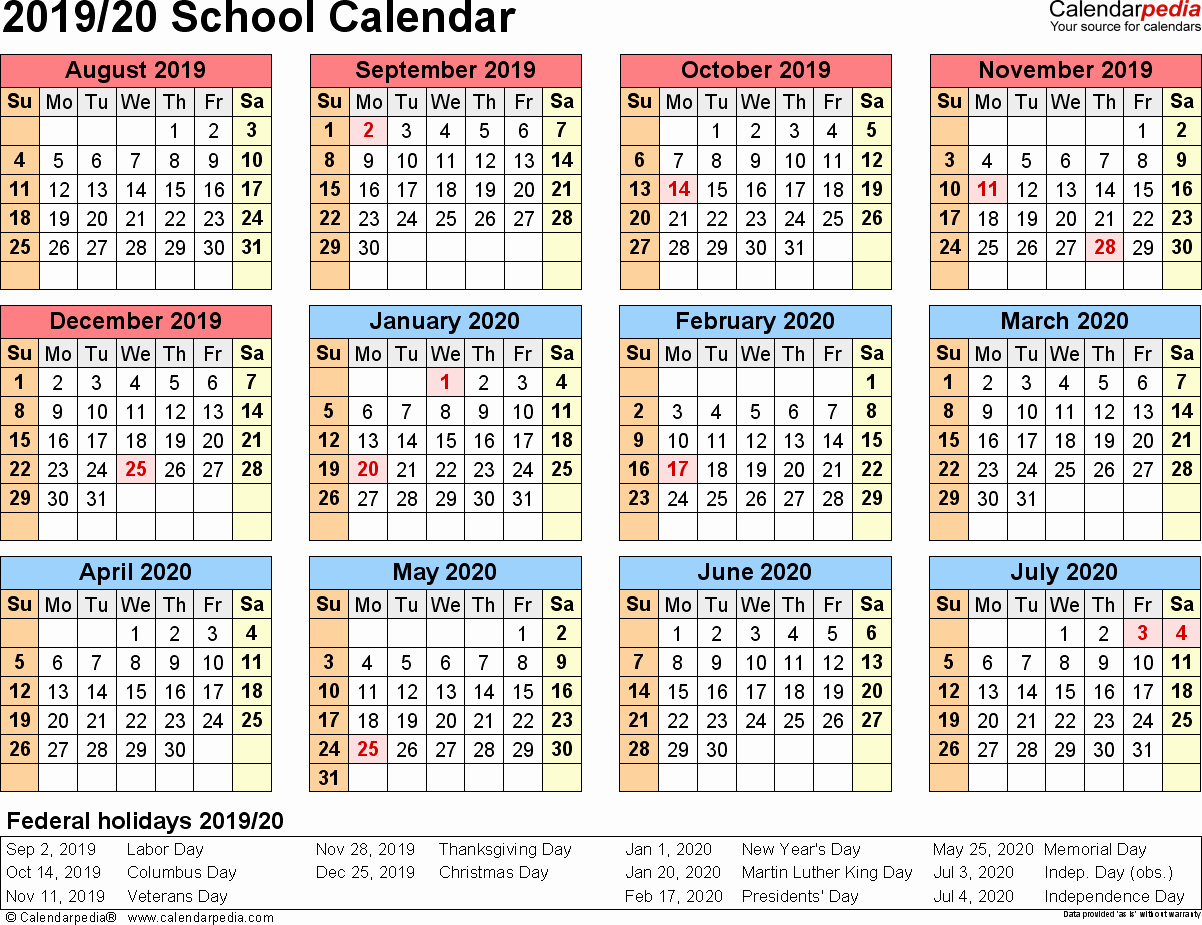 Federal Holidays 2019 Usa Federal Holiday Calendar 2019 Calendar 2019 With Federal Holidays