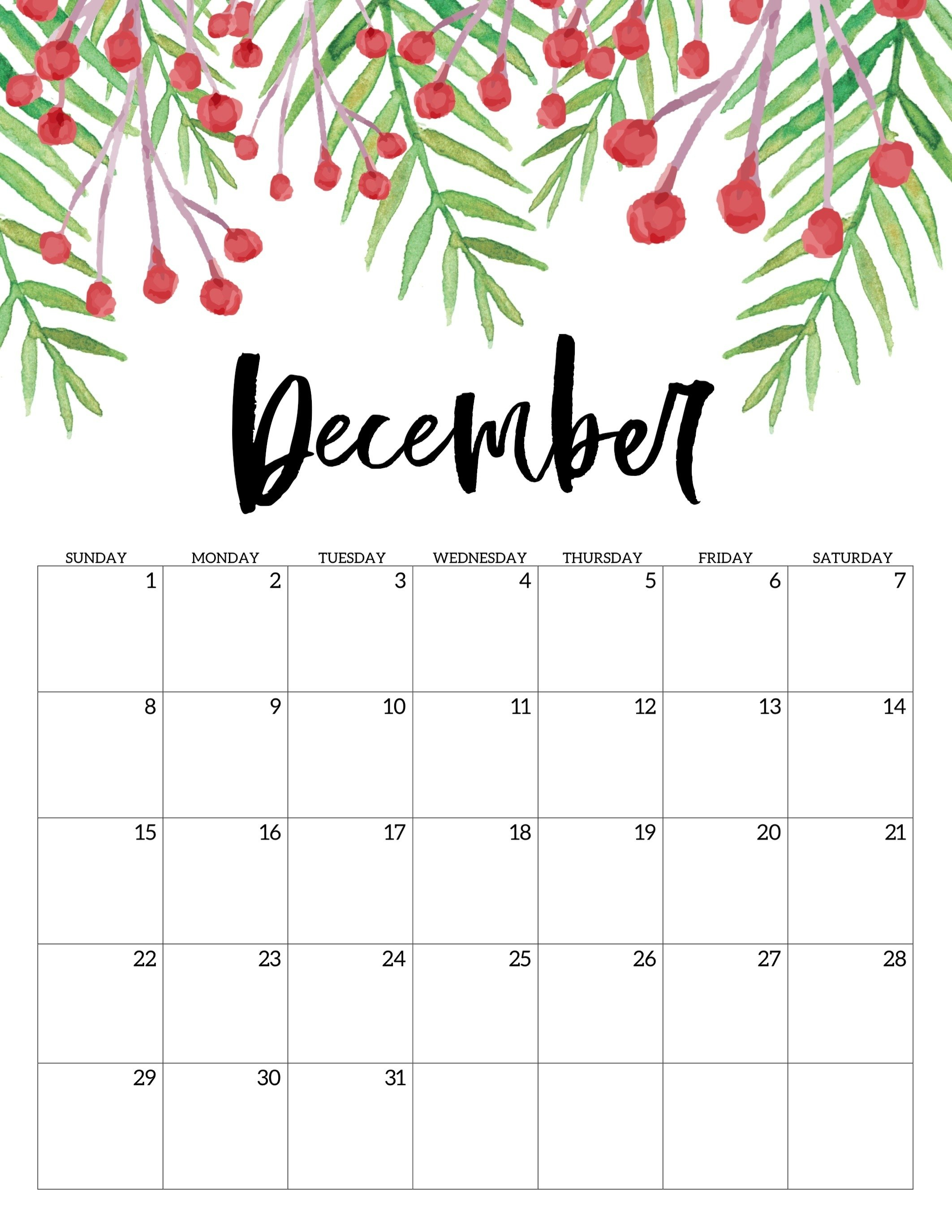 Fine Print Calendar October To December 2019 : Mini Calendar Template Fop Lodge 7 Calendar 2019