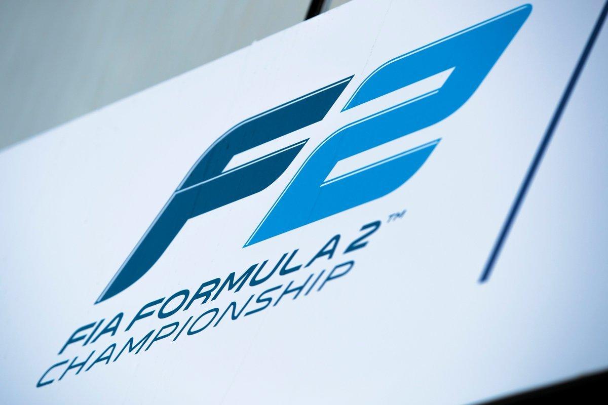 """Formula 2 On Twitter: """"announcement - 2019 #f2 Calendar Confirmed Formula 2 Calendar 2019"""