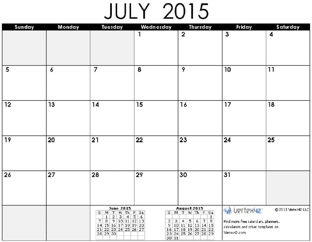 Fresh 45 Examples Time Date Calendar | Xunhuagd Calendar 2019 Time And Date