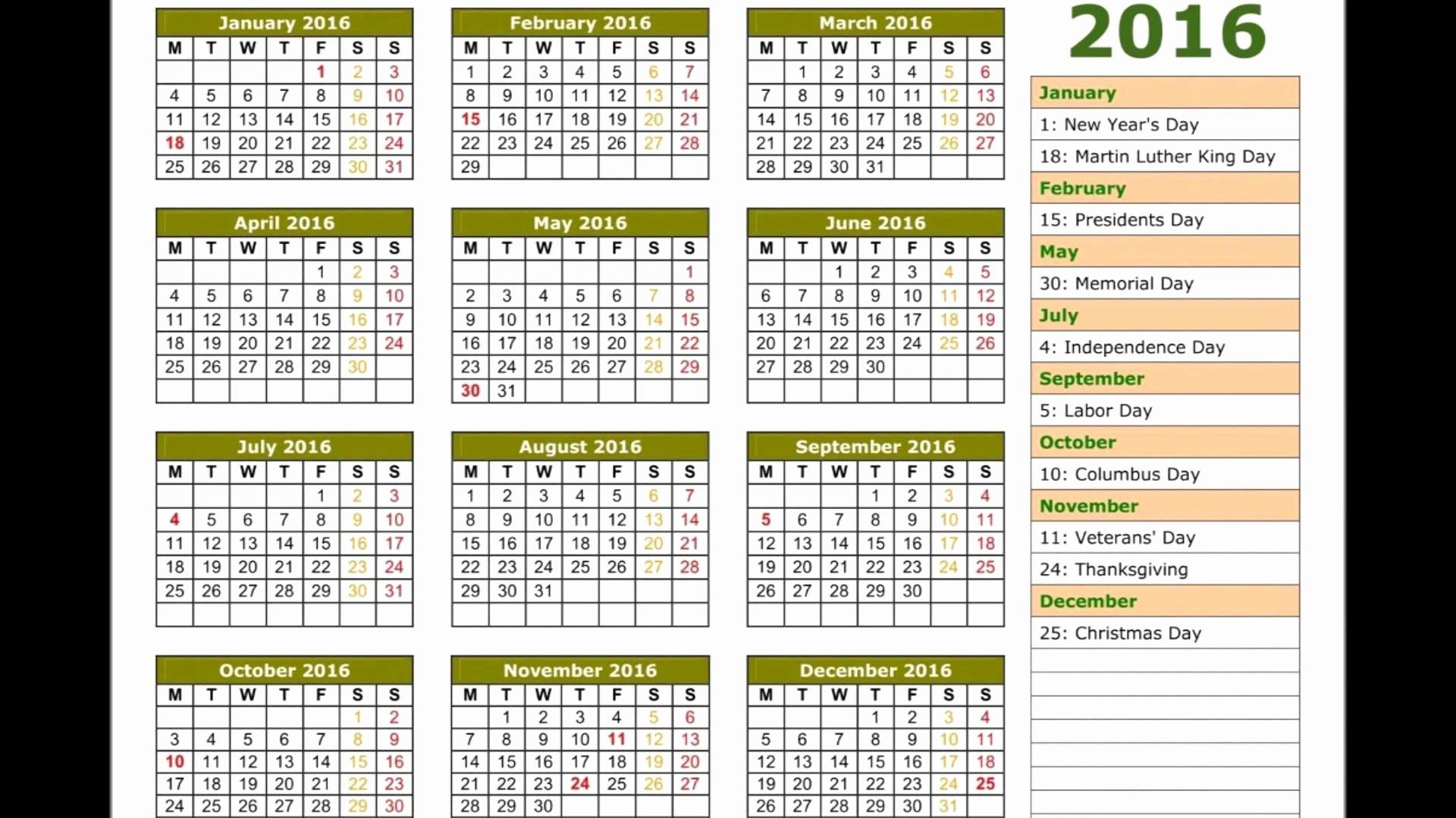 Hindu Calendar 2019 Usa Today Hindu Calendar 2019 Hindu Calander Calendar 2019 Hindu