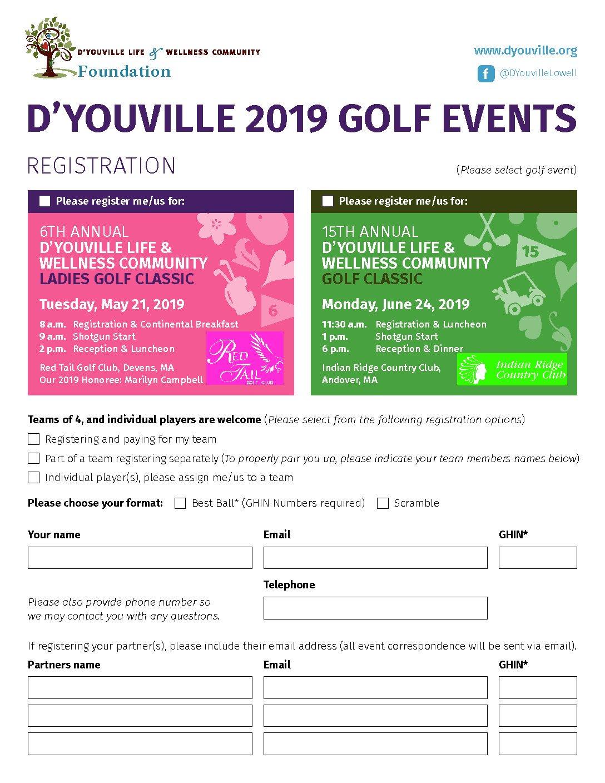 Index Of /wp-Content/uploads/2019/03 D'youville Calendar 2019