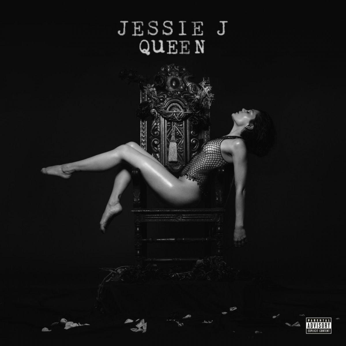 Jessie J – 2018 Calendar – Hawtcelebs Jessie J Calendar 2019