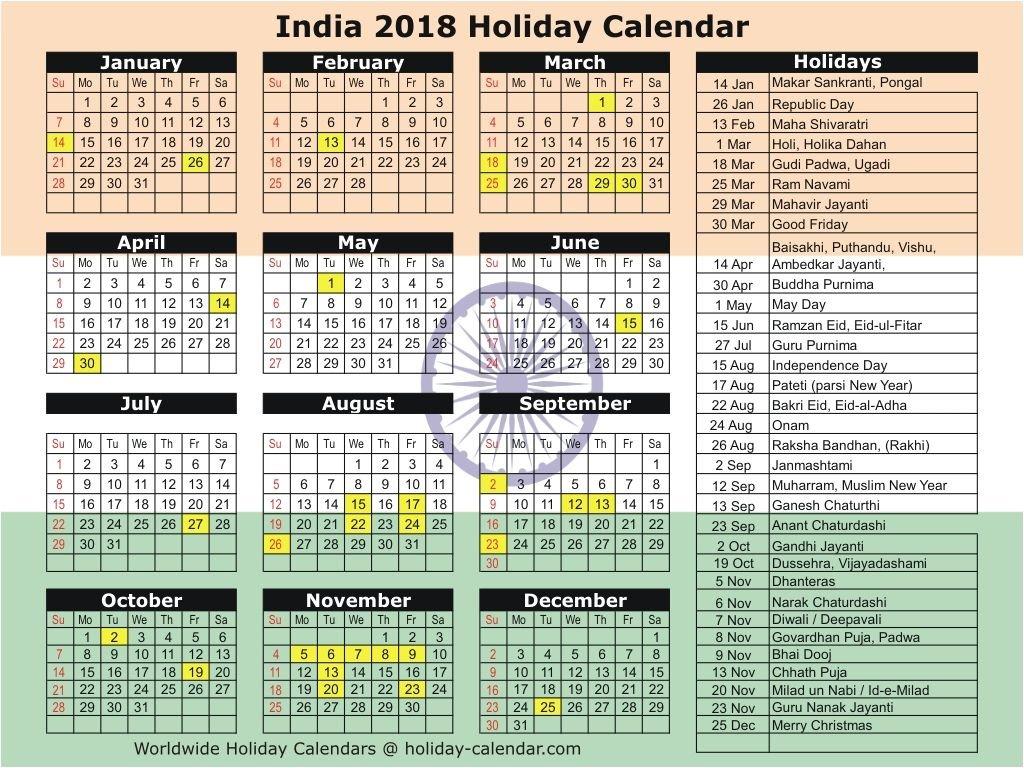 Lovely 47 Design 2019 Hindu Calendar | Rakionleague Calendar Of 2019 With Hindu Festival